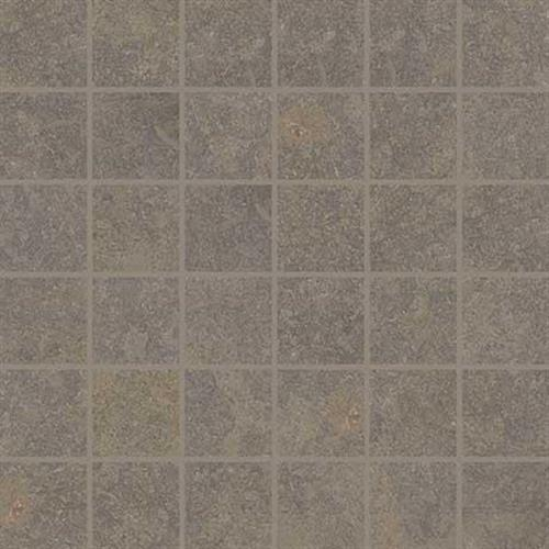 Modern Formation in Mesa Point Unpolished  12x12 - Tile by Marazzi