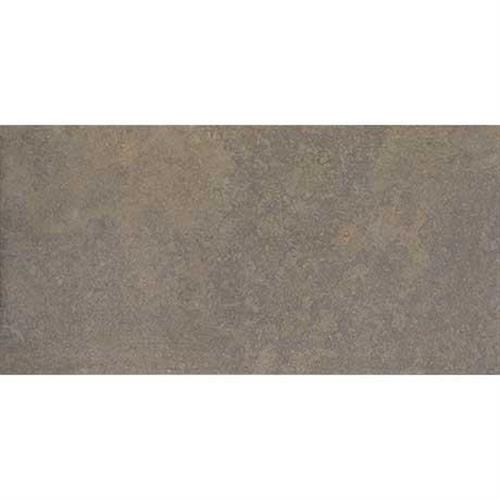 Modern Formation in Mesa Point  Unpolished  12x24 - Tile by Marazzi