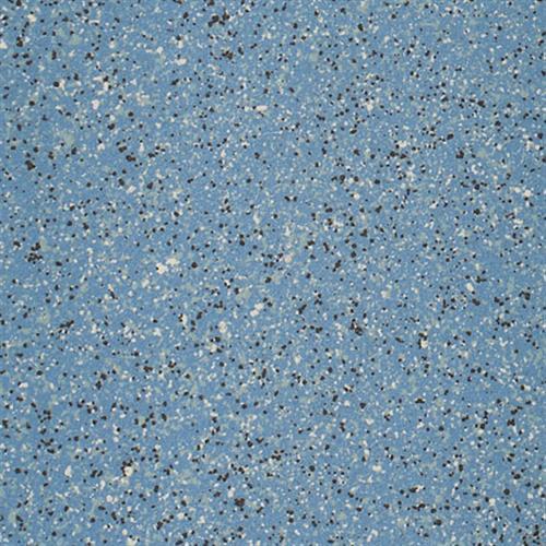 Sistem T- Graniti Blu_Gr