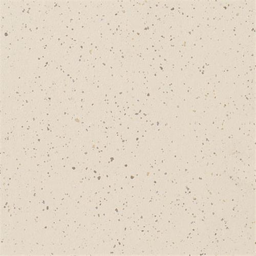Sistem T- Graniti Bianco_Gr