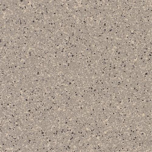 Sistem T- Graniti Grigio Medio_Gr 12X12