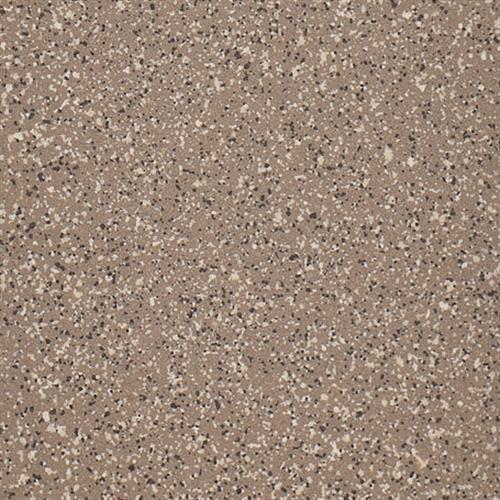 Sistem T- Graniti Tortora_Gr 12X12