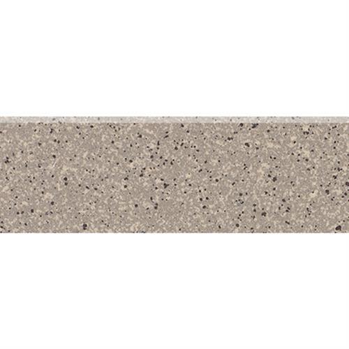 Marazzi Sistem T Graniti Grigio MedioGr X Ceramic Porcelain - 8x8 ceramic tile grey