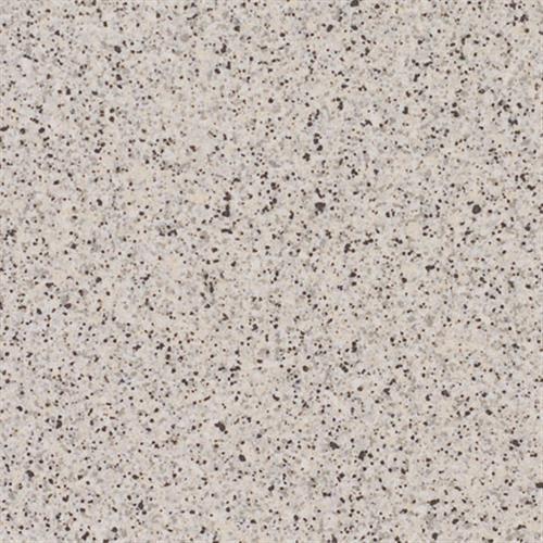 Sistem T- Graniti Grigio Chiaro_Gr