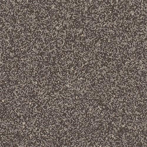 Sistem T- Graniti Grigio Scuro_Gr