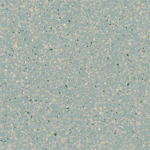 Sistem T- Graniti Verde_Gr 12X12