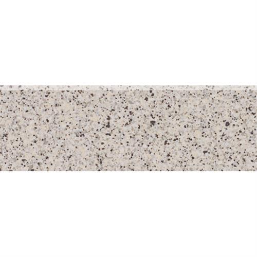 Sistem T- Graniti Grigio Chiaro_Gr 8X8