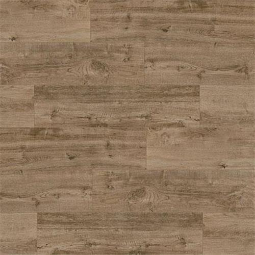 Swatch for Suede   9x36 flooring product