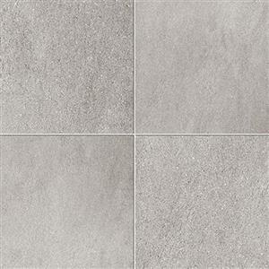 CeramicPorcelainTile Soho M6X2 Grey