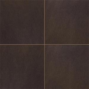 CeramicPorcelainTile Soho M6X3 Brown