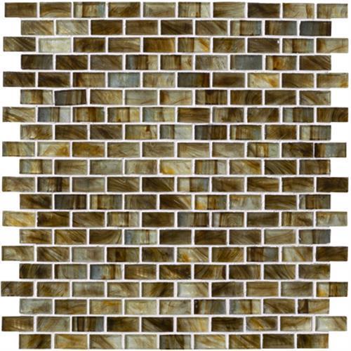 Studio M Tango 125 X 5/8 Brick