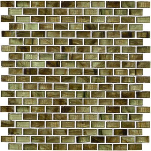 Studio M Waltz 125 X 5/8 Brick