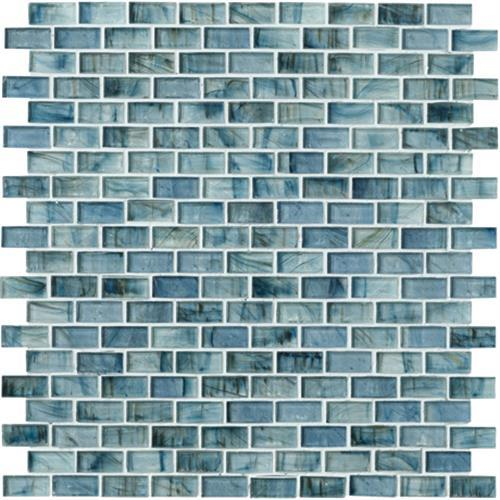 Studio M Flamenco 125 X 5/8 Brick