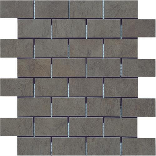 Stone Collection Anthracite
