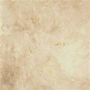 NaturalStone NaturalTravertine 357 Durango