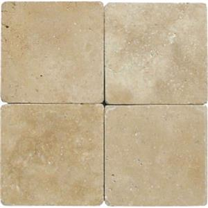 NaturalStone NaturalTravertine 3586L Durango