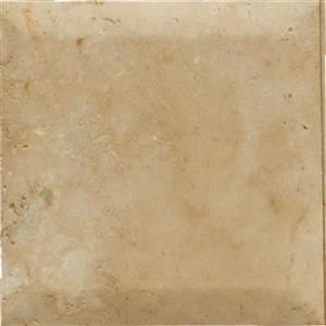 NaturalStone NaturalTravertine 358 Durango