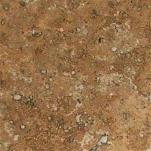 NaturalStone NaturalTravertine 359 Noce