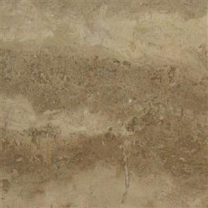 NaturalStone NaturalTravertine 363 Tabacco