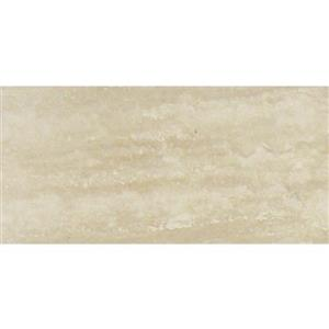 NaturalStone NaturalTravertine 364 Romani