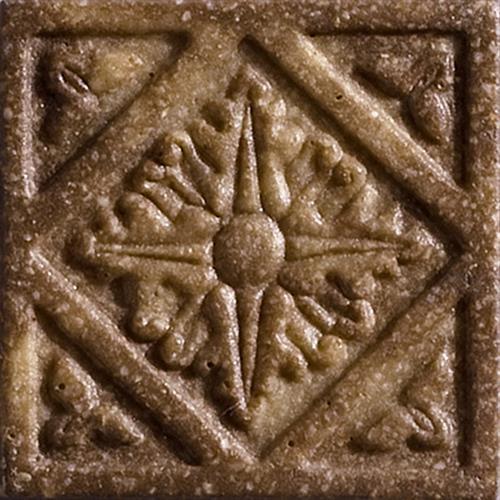 Romancing The Stone Insert Diamond Noce
