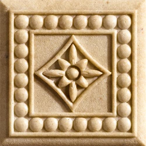 Romancing The Stone Insert Renaissance Ivory