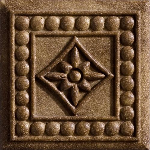Romancing The Stone Insert Renaissance Noce