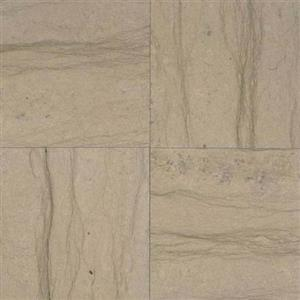 NaturalStone HavenPoint L10238V1U GrayVirtue-3x8Honed