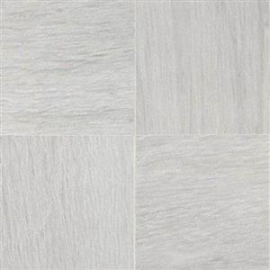 NaturalStone HavenPoint M1091212V1L CandidHeather-12x12Polished