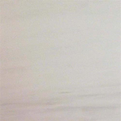 Bianco Dolomite Bianco Dolomite - 12X24