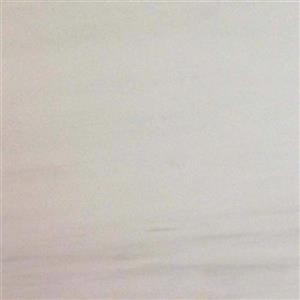 NaturalStone BiancoDolomite BIADO-24x24 BiancoDolomite-24x24