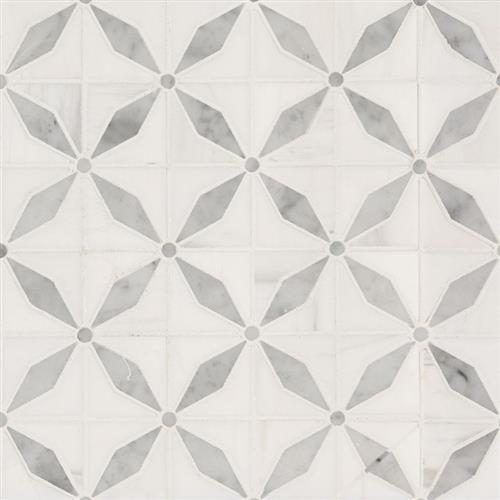 Bianco Dolomite Bianco Dolomite - Starlite