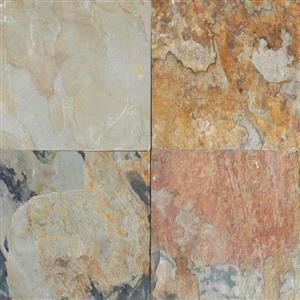 NaturalStone Autumn AUTU-16x16 Autu-16x16