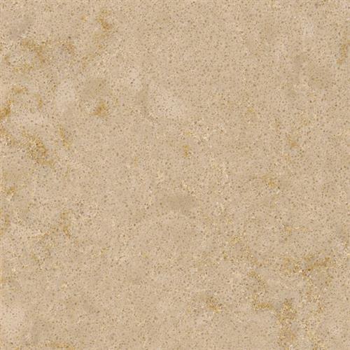 Solare Beige - Slab 3cm