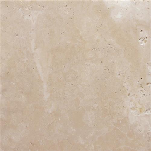 Travertine Tuscany Classic - 4X4 Tumbled