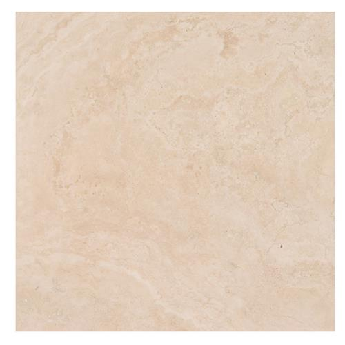 Travertine Tuscany Alabastro - 12X24 Hand Cut