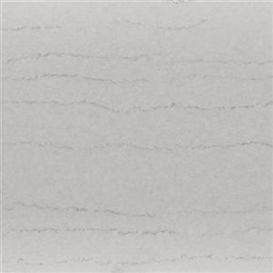 NaturalStone MacaubasWave QSL-MACWAVE-3CM MacaubasWaveWhite-Slab3cm