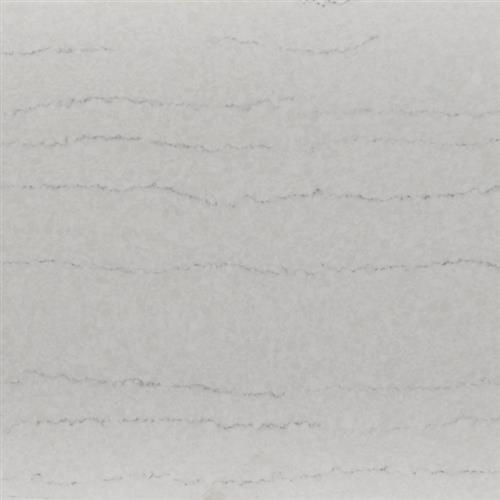 Macaubas Wave White - Slab 3cm