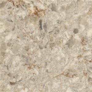 NaturalStone ChakraBeige PSL-CHAKBEIFE11226-2CM ChakraBeige-44x10