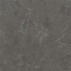 NaturalStone BabylonGray QSL-BABYLONGRY-3CM BabylonGray-Slab3cm