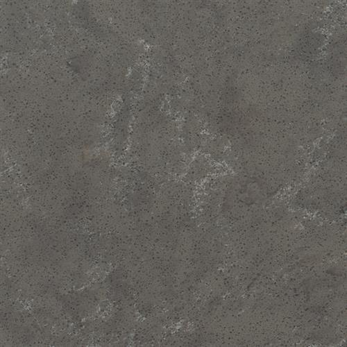 Babylon Gray Babylon Gray - Slab 3Cm