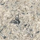 NaturalStone Antico Cloud Antico Cloud White - 44x10  thumbnail #1