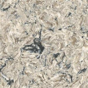 NaturalStone AnticoCloud PSL-ANTICOCLOFE11226-2CM AnticoCloudWhite-44x10
