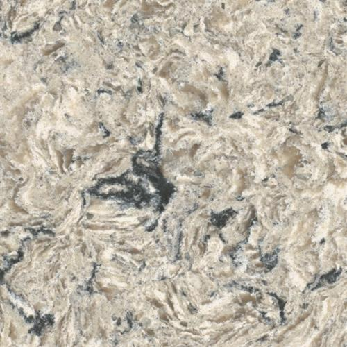Antico Cloud Antico Cloud White - Slab 2Cm