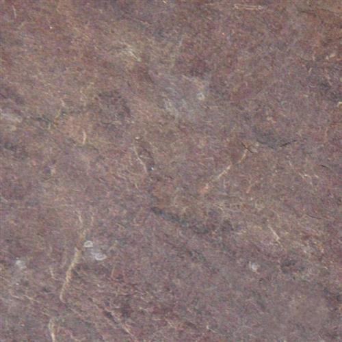 Quartzite Copper - 12X12 Honed