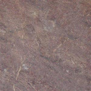 NaturalStone Quartzite SCOP1616P Copper-16x16Polished
