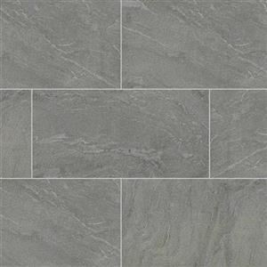 NaturalStone Quartzite SOSTGREY1224H OstrichGrey-12x24Honed