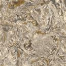 NaturalStone Chantilly Taupe Chantilly Taupe Beige - 44x10  thumbnail #1