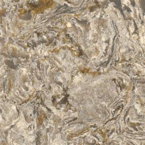 NaturalStone ChantillyTaupe QSL-CHANTAUPE-2CM ChantillyTaupeBeige-Slab2cm