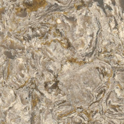 Q Premium - Chantilly Taupe Chantilly Taupe Beige - Slab 2Cm